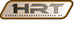 Huber Rennsporttechnik